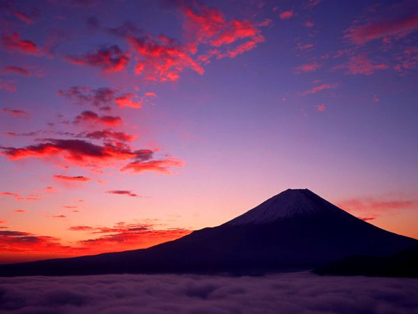 Mount-Fuji-富士山-16[1]